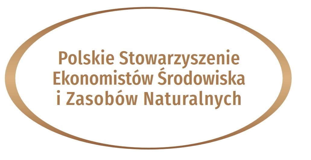 ASSOCIATION GENERAL MEETING AND CONFERENCE: Warsaw, 19.09.2019